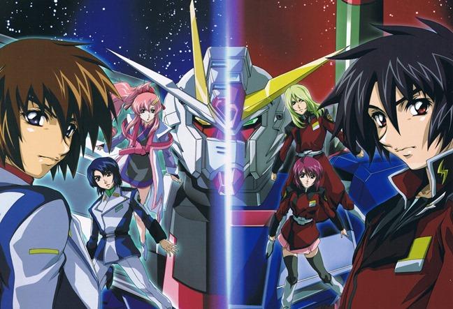 Mobile.Suit.Gundam.SEED.Destiny.full.4997