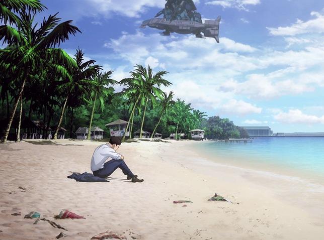 Mobile-Suit-Gundam-Hathaways-Flash-teasing-image-0